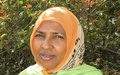 Profile Of A Somali Peacemaker - Zahra Ugaas Farah