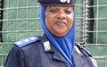 Somali Police Force enters a new era
