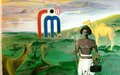 World Day for Audiovisual Heritage: Somalia's treasure lies in Radio Mogadishu